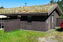 Holiday home in Pandrup for 4 persons