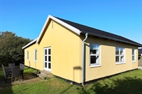 Holiday home in Skagen for 0 persons