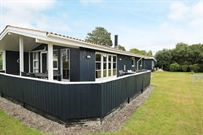 Holiday home in Slagelse for 0 persons