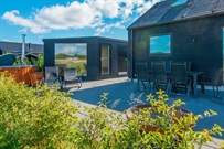Holiday home in Odder for 10 persons