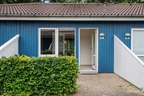 Holiday home in Bogense for 2 persons