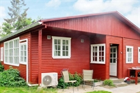 Holiday home in Faxe Ladeplads for 5 persons