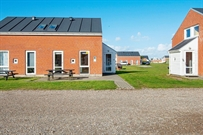 Holiday home in Romo for 0 persons