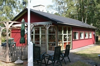 Holiday home in Åkirkeby for 4 persons