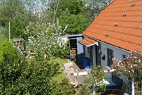 Holiday home in Bramming for 4 persons