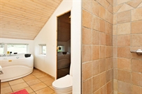 Holiday home in Rodby for 7 persons
