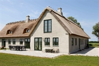 Holiday home in Idestrup for 7 persons
