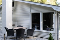 Holiday home in Ans By for 4 persons