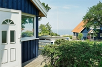 Holiday home in Allinge for 3 persons