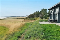 Holiday home in Kalundborg for 8 persons
