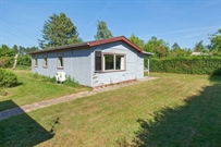 Holiday home in Eskebjerg for 5 persons