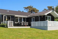 Holiday home in Millinge for 6 persons