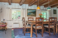 Holiday home in Romo for 7 persons