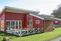 Holiday home in Gudhjem for 0 persons