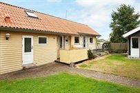 Holiday home in Juelsminde for 5 persons