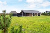 Holiday home in Tarm for 6 persons