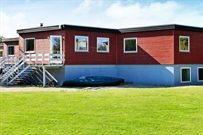 Holiday home in Nordborg for 30 persons