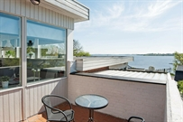 Holiday home in Grasten for 4 persons