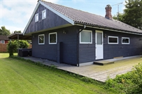 Holiday home in Gilleleje for 0 persons