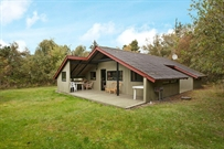 Holiday home in Rodby for 6 persons