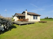Holiday home in Gudhjem for 4 persons