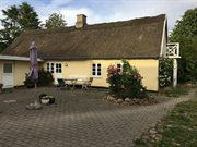 Holiday home in Rorvig for 6 persons