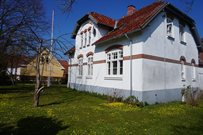 Holiday home in Bagenkop for 4 persons