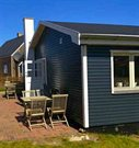 Holiday home in Brenderup Fyn for 8 persons