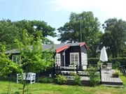 Holiday home in Tisvildeleje for 4 persons
