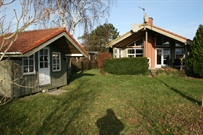 Holiday home in Diernaes for 6 persons