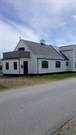 Holiday home in Lild Strand for 6 persons