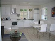 Holiday home in Odense C for 4 persons