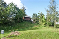 Holiday home in Loddenhoj for 8 persons