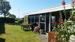 Holiday home in Dyreborg for 6 persons