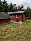 Holiday home in Ebdrup for 6 persons