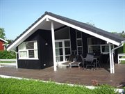 Holiday home in Folle Strand for 6 persons
