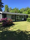 Holiday home in Klint for 4 persons