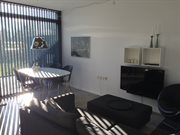 Holiday home in Nimtofte for 4 persons