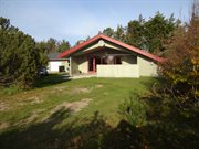 Holiday home in Saltum for 10 persons