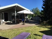 Holiday home in Vig for 7 persons