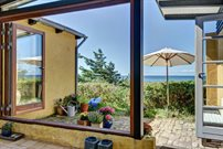 Holiday home in Svallerup Strand for 4 persons