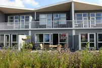 Holiday home in Loekken for 8 persons