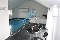Holiday home in Marielyst for 14 persons
